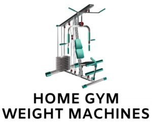 best home gym weight machines